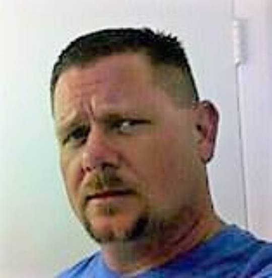 Scott Newell, A.C.E