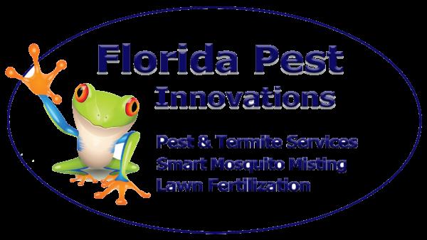 FPI-Logo-May-2021-e1621835187865